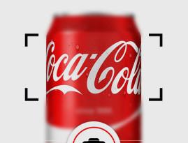 scan.coke.com